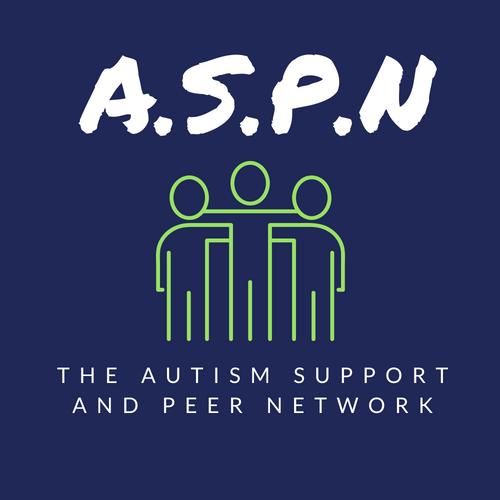 A.S.P.N.org.uk